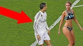 15 MOMENTS WHEN FOOTBALL FANS GO TOO FAR!
