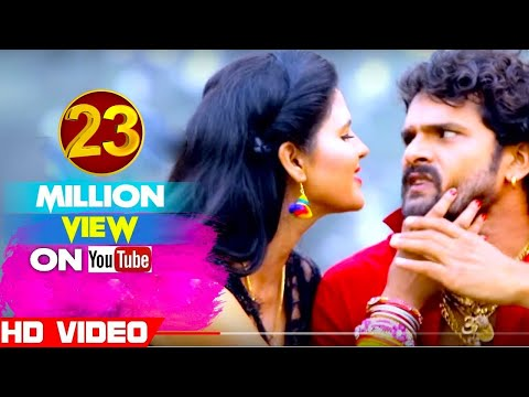 HD VIDEO # उ भुला गईली | Khesari Lal Yadav और Priyanka Singh का अबतक का सबसे हिट गाना