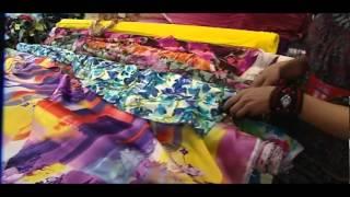 Ideid lõpukleidi õmblemiseks / Abakhan Fabrics