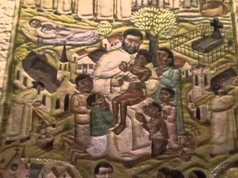 Hawaii Pilgrimage to the Canonization of St. Damien of Molokai