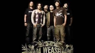 Da Weasel - TodaGente