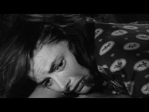Stromboli • Trailer original • Estreia 29/MAR