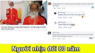 Top Comment - Những bình luận bá đạo và hài hước trên facebook và tik tok
