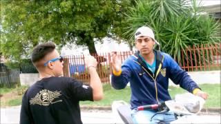 Yo soy de Pueblo(VideoClip Oficial)