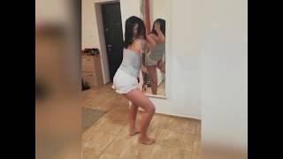 #Best dance tik tok# Cele mai tari si amuzante dansatoare!