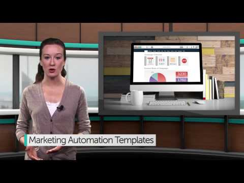 marketing-automation:-campaign-templates