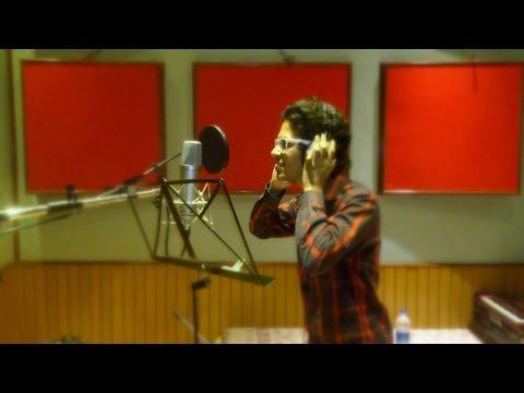 Mar Jaayen | Atif Aslam | Unplugged Cover | Loveshhuda | Piano Version | 2015