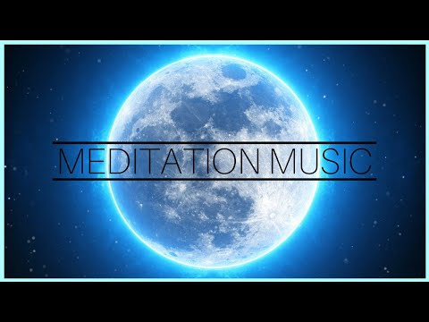 1 HOUR Relaxing Meditation Music to Get Rid of Negative Energy and Stress. Zen and Relax.
