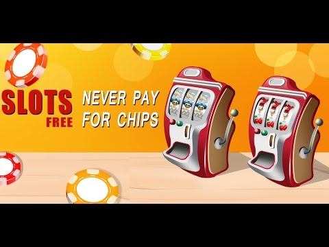 Slots Royale Slot Machines Apps On Google Play