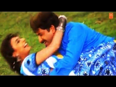 Godiya Mein Humke Le La Piya [ Bhojpuri Video Song ] Dharti Kahe Pukar Ke