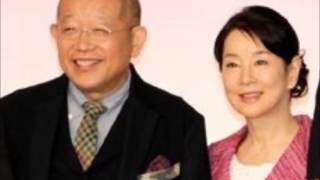 女優・吉永小百合が55年の映画人生で初めて企画に携わった主演映画『ふ...