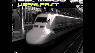 Dj Maguta - Very Fast (Original Mix).wmv