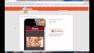 TreasureCoach Apps 2.0 Review -  How To Make An App - Mobile Application Development