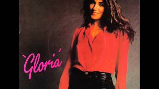 Laura Branigan - Gloria (1982) //Good Audio Quality\\ MP3