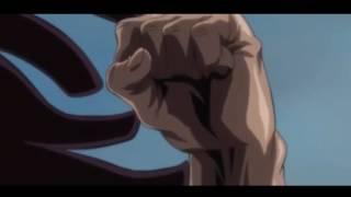 one piece tap cuoi trận chiến vs kaido