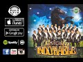 Mix Banda INDOMABLE de Tarimbaro  AmexVisaMusic 2014