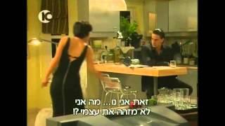 Efrat Cohen Showreel 2014