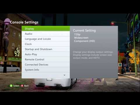 How To Stop Your Xbox 360 From Auto Shutting Down!