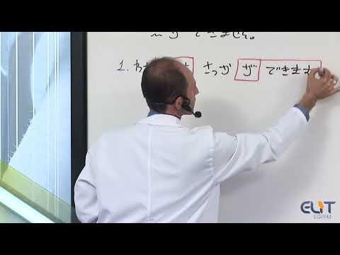 Japonca Full Görüntülü Dvd Eğitim Seti