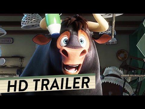 ferdinand-trailer-deutsch-german-(hd)-|-animation-2017