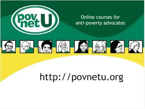 PLEI Connect -- 4th Webinar  Delivering PLEI Training Using Technology