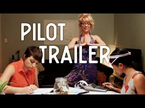 Human Telegraphs Pilot TRAILER