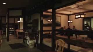 Yelp Ad - Ichiban Japanese Steakhouse in Syracuse, NY