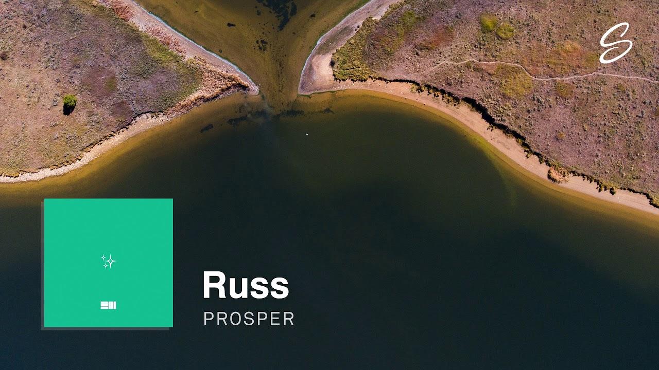 russ-prosper-prod-scott-storch-swagytracks