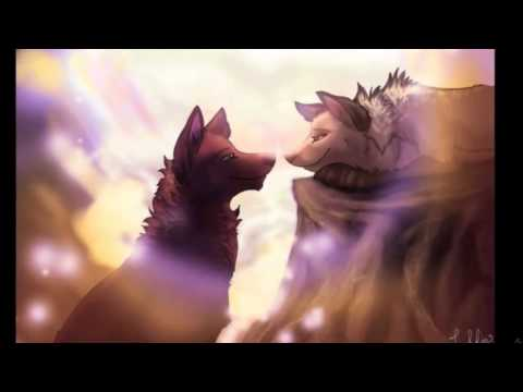 Anime wolves sad song youtube - Anime wolves in love ...