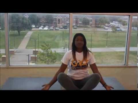 TAMU-Commerce Student Health 101 Fitness