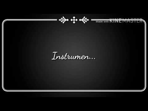 Iwan Fals - Rekening Gendut  Lengkap (Lagu terlarang Cok!!)