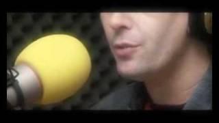 FAHRO Buljubasic FAKS-Poljubac za kraj ( original spot )