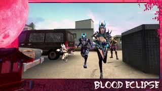 Samurai Blood Eclipse Hadir di Incubator Terbaru! thumbnail