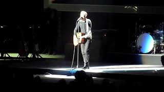 Bryan Adams - Alberta Bound (Live in Calgary, Canada 2015) YouTube Videos