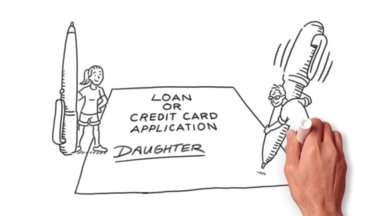 2nd mortgage hard money loan image 1