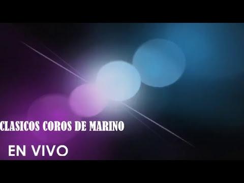 Coros Clasicos Estanislao Marino By Canal 21 Rochester New York