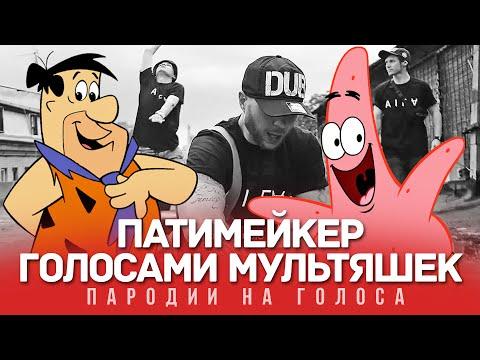 the best blog - Одноклассники Блог
