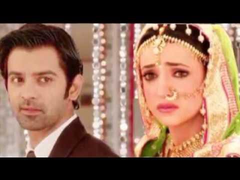 Khushi and arnav love songs