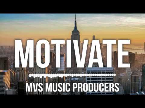 "[FREE] Speaker Knockerz Type Beat 2017 – ""Motivate"" 