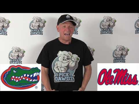 Ole Miss vs Florida 2/8/20 Free College Basketball Pick and Prediction CBB Betting Tips