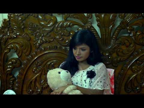 Milon Ft K a Mahi New Song 2015,Obuj Prem