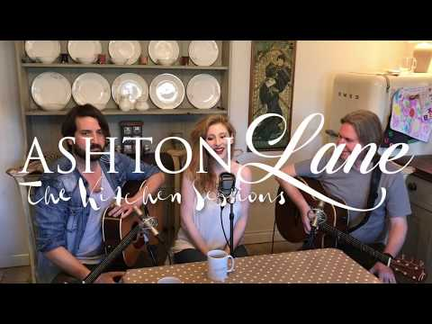 The Kitchen Sessions: Girl Crush (Little Big Town Cover)
