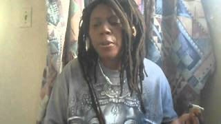 Cannabis Hot Boxing Dreams Roseanne Barr Fashion Look Book part 2