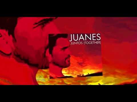 Juanes Juntos , Together , english subtitles