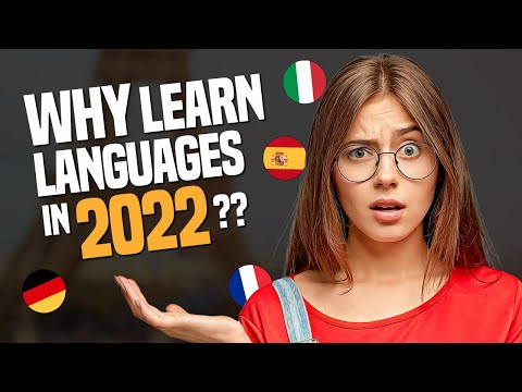 is-it-still-relevant-to-learn-languages-in-2020?-(5-reasons-why)
