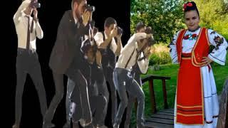 KRONSTADT MUSIC FEST - PATRICIA PETRI