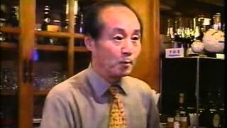 2007` サンハウス 菊 還暦ロック 博多の伝説ロックバンド!! 柴山俊之 ...