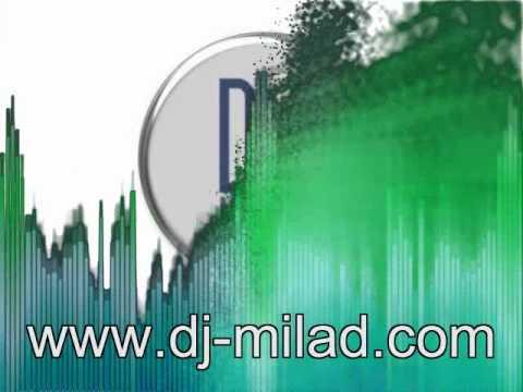 DJ Milad - Top 7 in 1 Persian Techno Trance 2010