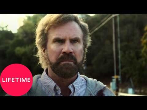 A Deadly Adoption: Official Teaser Trailer | Lifetime