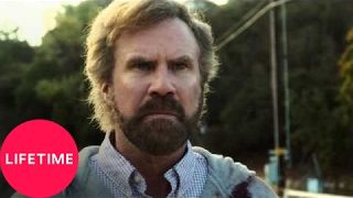 A Deadly Adoption: Official Teaser Trailer | Lifetime